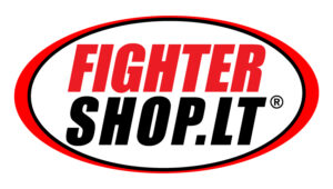 LOGO-FighterShop-FIN-02 (1)