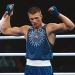 Jaroslavas Jaksto