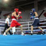 Europos jaunimo cempionatas_10