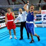 Europos jaunimo cempionatas_11