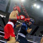 Europos jaunimo cempionatas_12