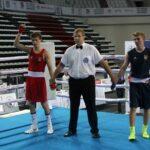 Europos jaunimo cempionatas_13