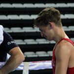 Europos jaunimo cempionatas_15