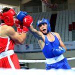 Europos jaunimo cempionatas_17