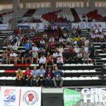Europos jaunimo cempionatas_18