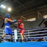 Europos jaunimo cempionatas_19