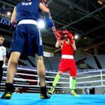 Europos jaunimo cempionatas_21