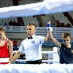 Europos jaunimo cempionatas_22