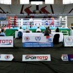 Europos jaunimo cempionatas_23