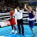 Europos jaunimo cempionatas_24
