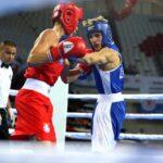 Europos jaunimo cempionatas_25