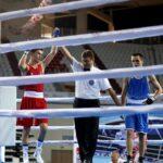 Europos jaunimo cempionatas_26