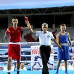 Europos jaunimo cempionatas_28
