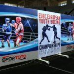 Europos jaunimo cempionatas_29