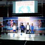 Europos jaunimo cempionatas_4
