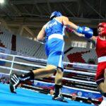 Europos jaunimo cempionatas_6