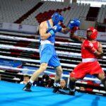 Europos jaunimo cempionatas_7