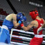 Europos jaunimo cempionatas_9