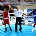 Europos jaunimo cempionatas_Bobinas