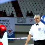 Europos jaunimo cempionatas_Bobinas2