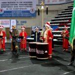 Europos jaunimo cempionatas_Piskunov