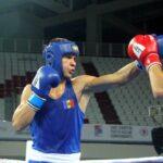 Europos jaunimo cempionatas_Prismantas