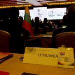 AIBA kongresas_4