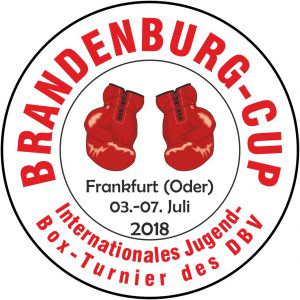 Brandenburg Cup